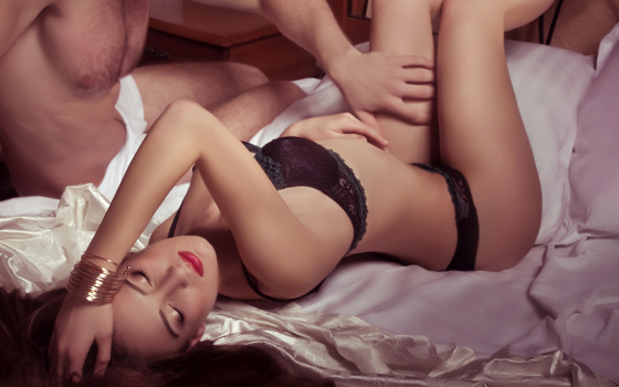 Why We're The Best Hookup Finder